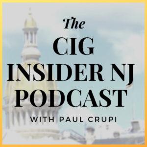 CIG Insider Podcast